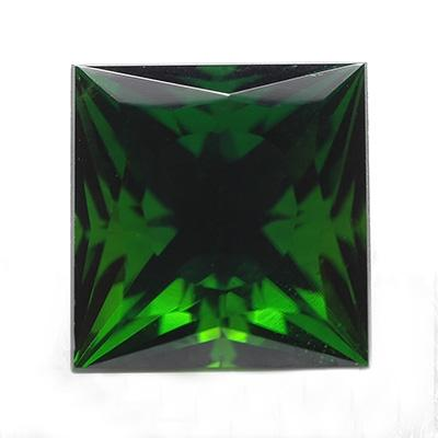 Cr-diopsid 2.14 ct
