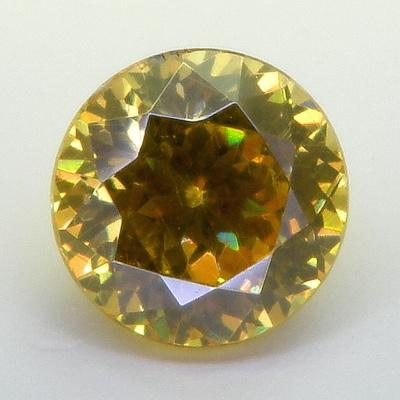 Sfalerit 0,51 ct