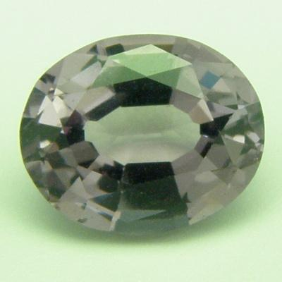 Spinel 0,83 ct