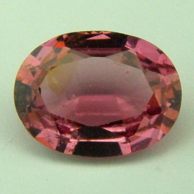 Spinel 0,6 ct