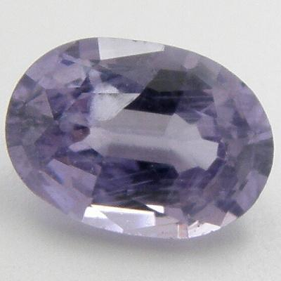 Spinel 0,54 ct
