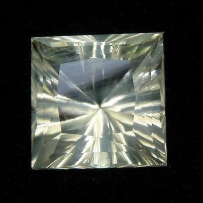 Labradorit 1.85 ct