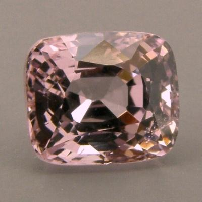 Spinel 1,34 ct