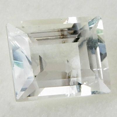 Forsterit 0,98 ct