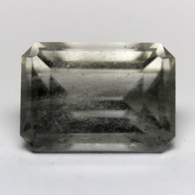 Anhydrit 3.69 ct