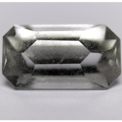 Anhydrit 4.16 ct