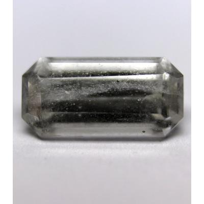 Anhydrit 1.26 ct