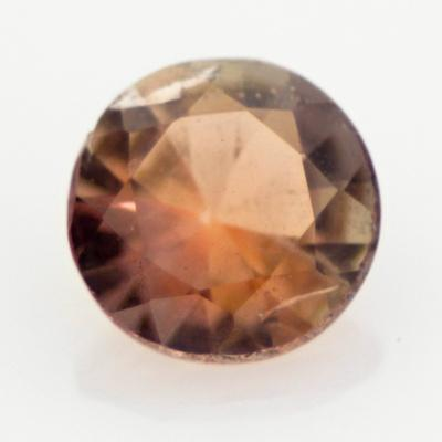 Andalusit 0.64 ct