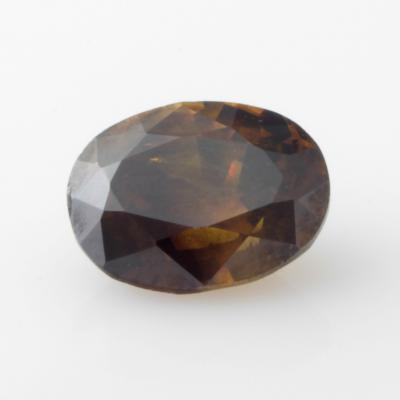 Sfalerit 2,97 ct