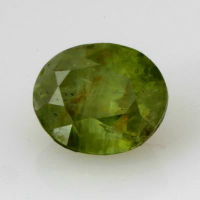 Sfalerit 1,68 ct