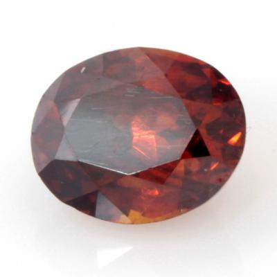 Sfalerit 1,63 ct