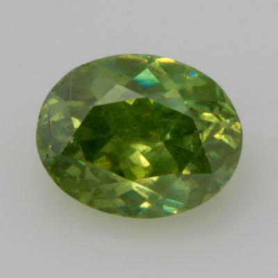 Sfalerit 1,55 ct