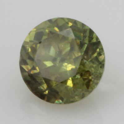 Sfalerit 1,3 ct