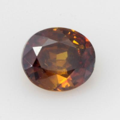 Sfalerit 0,98 ct
