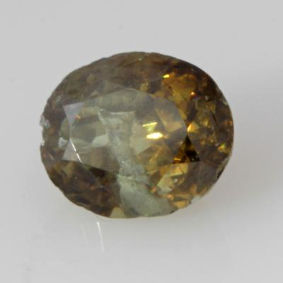 Sfalerit 1,08 ct