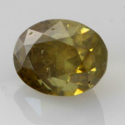 Sfalerit 3,73 ct