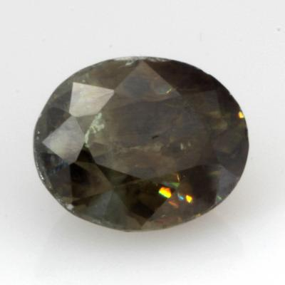 Sfalerit 3,06 ct