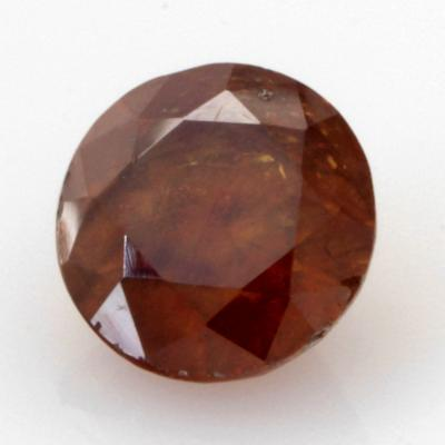Sfalerit 1,83 ct