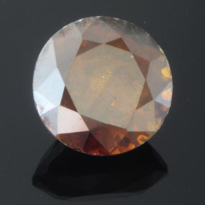 Sfalerit 2,81 ct