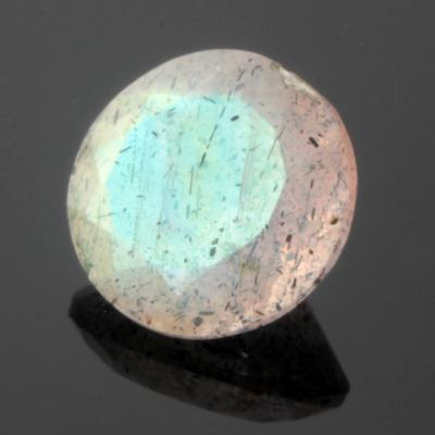 Labradorit 0,63 ct