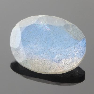 Labradorit 1,45 ct
