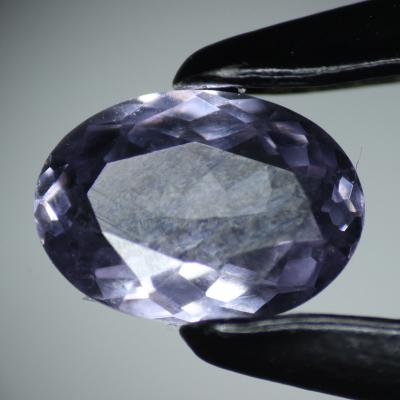 Taaffeit 0.53 ct