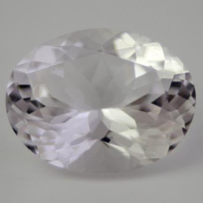 Danburit 5,1 ct