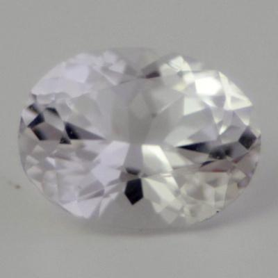 Danburit 0,63 ct