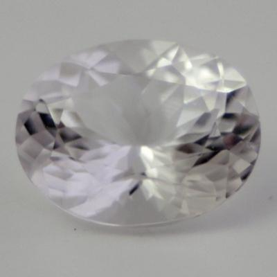 Danburit 1,48 ct