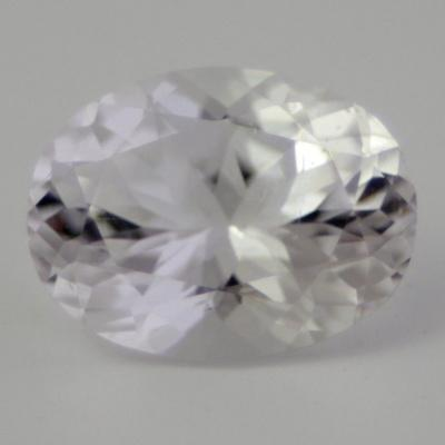 Danburit 1,44 ct
