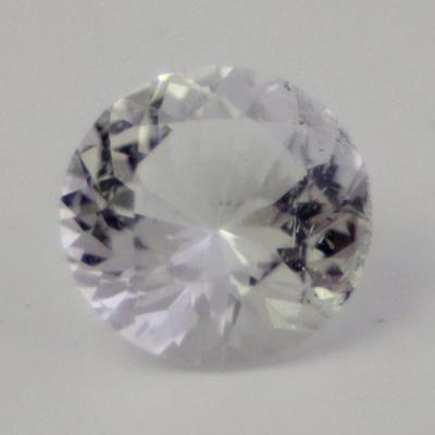 Danburit 0,46 ct