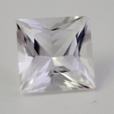 Danburit 1.38 ct
