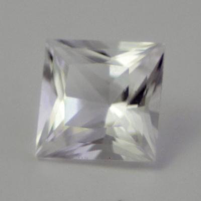 Danburit 0.56 ct