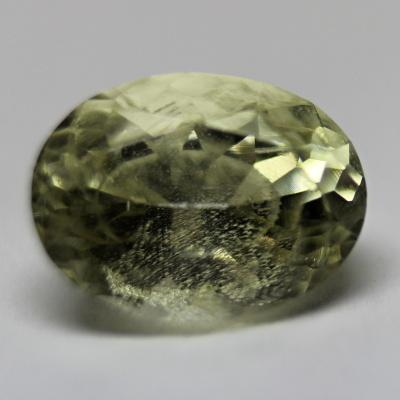 Danburit 0.82 ct