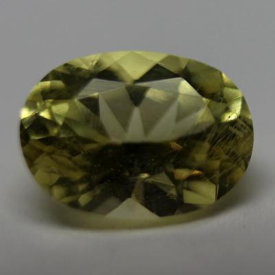 Danburit 0.45 ct