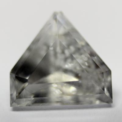 Dolomit 1,95 ct