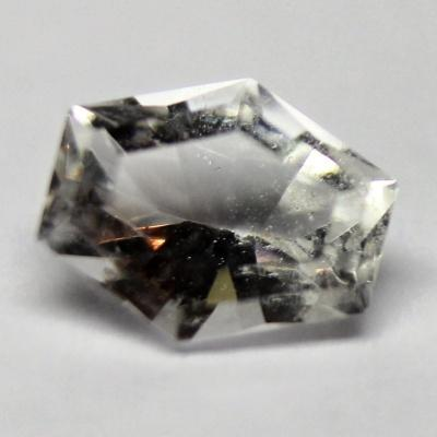 Natrolit 0,31 ct