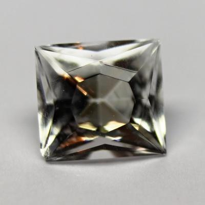 Natrolit 0,98 ct