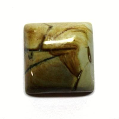 Porcelanit 6,27 ct