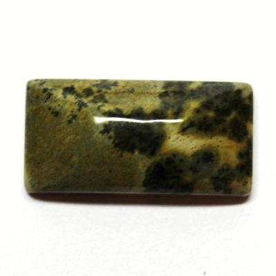 Porcelanit 4,81 ct