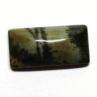 Porcelanit 4,8 ct