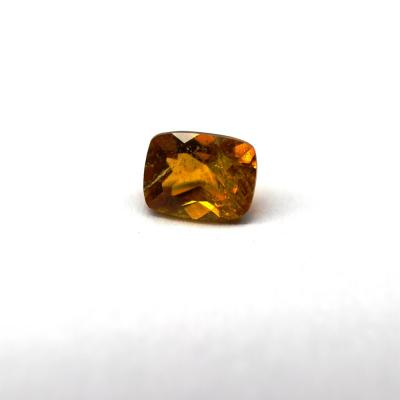 Klinohumit 0.46 ct