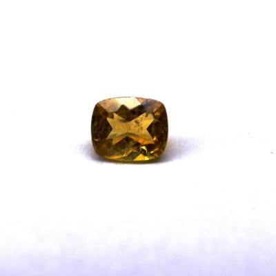 Klinohumit 0.44 ct
