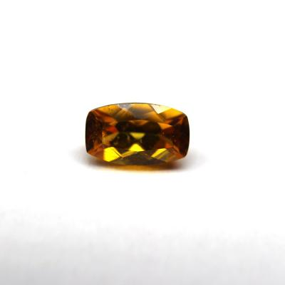 Klinohumit 0.43 ct