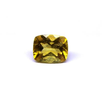 Klinohumit 0.45 ct