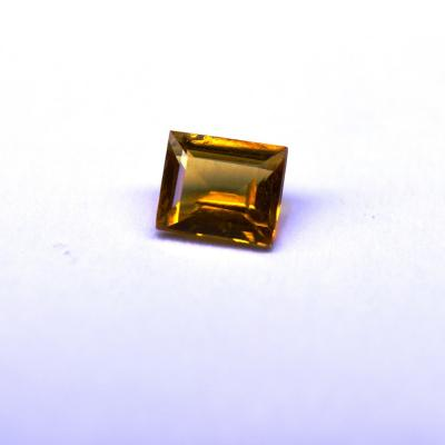 Klinohumit 0.29 ct