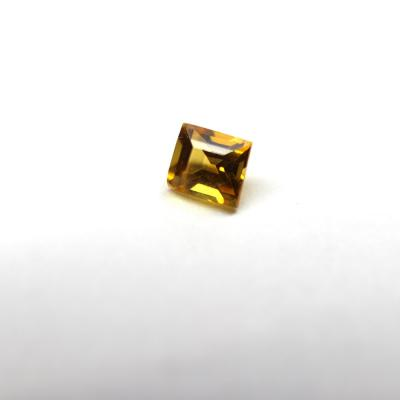 Klinohumit 0.19 ct