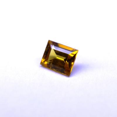 Klinohumit 0.36 ct
