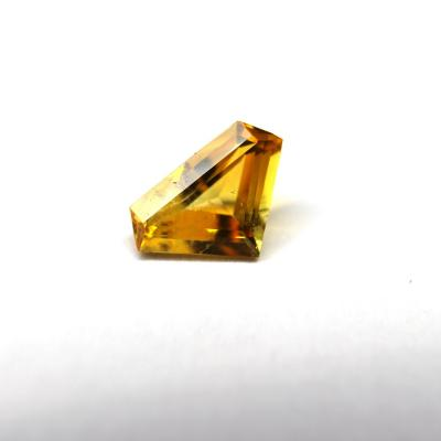 Klinohumit 0.59 ct