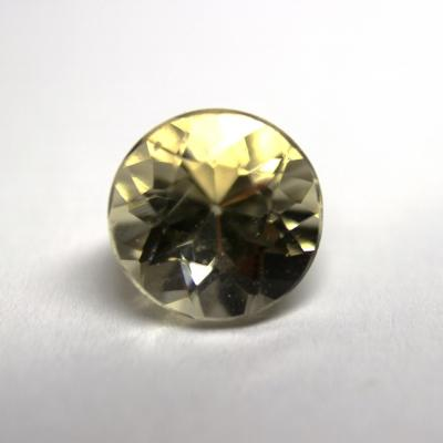 Morganit 1.69 ct